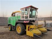 4QZ-3000-青饲料收获机价格
