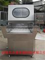 YZ-80型-Z新供应肉制品腌制设备_全自动盐水注射机