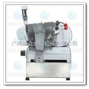 SZ-250A-广州台式切羊肉卷的机器 品牌切片机 深圳哪里有全自动切片机器卖