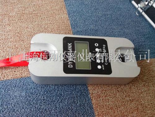 DL-R无线式测力计何处卖