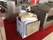 供应银鹰厨房设备全自动馒头机