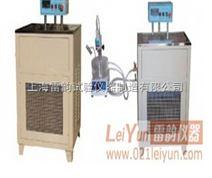 供应(销售)HW-30型高低温恒温水浴(智能型)——上海雷韵
