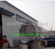 速冻薯条加工流水线,zui专业的zui先进的油炸机,油炸机生产厂家