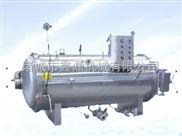 XD--500--SK-雙開門殺菌鍋--XD--500--SK