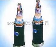 DJYP3VP3R-4*2*1.5铝塑复合带绕包计算机软电缆
