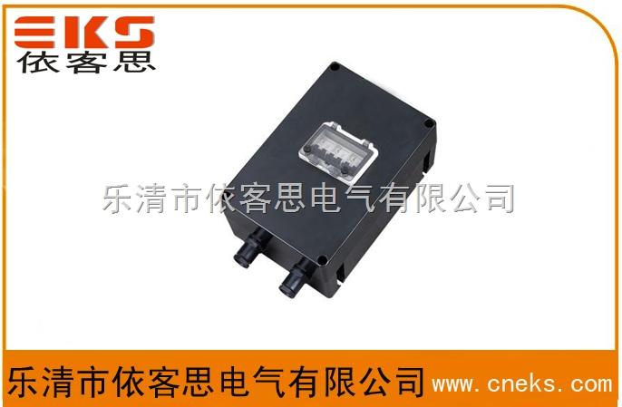 FXM(D)防水防尘防腐照明动力配电箱-依客思