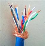 ia-K2YV防爆电缆