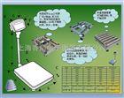 TCS-XC-A丹陽計重電子秤 200斤電子臺秤 賣電子秤廠家