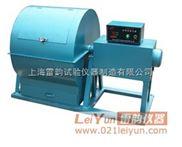 小型球磨机 矿山设备首选首选SM500*500水泥试验小磨