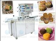 深圳月饼成型机贵吗 贵州代替手工印制月饼花纹 潮州月饼机多少钱一台
