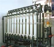 廠家供應超濾設備