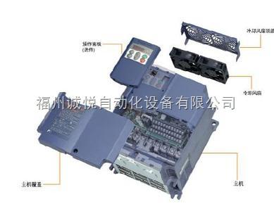 4c1s-7c富士变频器frn0.4c1s-7c