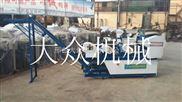 大众MT6-330厂家直销面条机  电动面条机价格