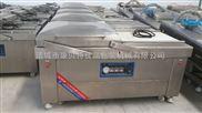 DZ-800-DZ-800全自动真空包装机  湖南腊肉真空包装机