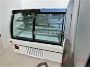 武汉 西安 上海 北京冷藏柜 保鲜展示柜  风冷蛋糕柜等