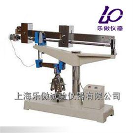 DKZ-5000上海水泥电动抗折试验机生产家