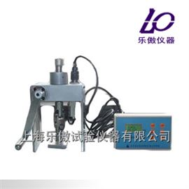 ZQS6-2000A饰面砖粘结强度检测仪-上海