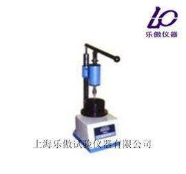 ZKS-100砂浆凝结时间测定仪-结构及使用