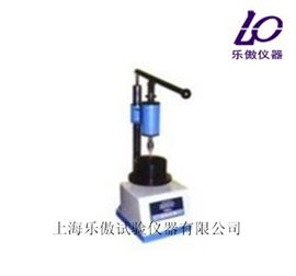 ZKS-100砂浆凝结时间测定仪-技术方法