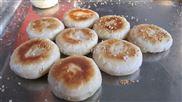 东阳酥饼机,江山酥饼包馅机,永康多功能酥饼机