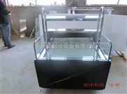 武汉 西安 上海 北京冷藏柜 保鲜展示柜  寿司柜子 蛋糕柜等