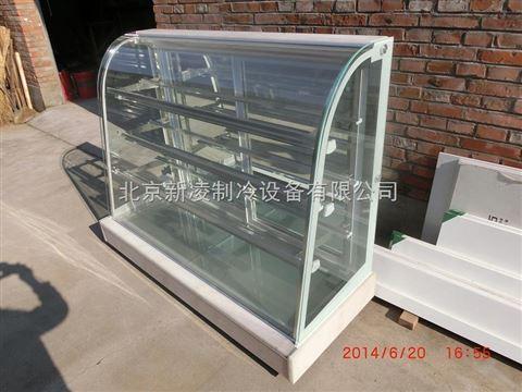 滁州 湖州 天津  北京 福州买蛋糕柜 展示柜 超市冷柜 冷藏