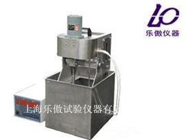 ZYS-1防水卷材低温柔度仪特点