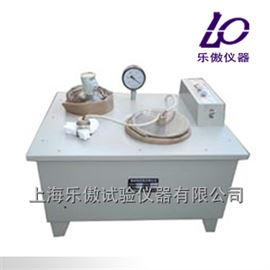防水卷材真空吸水仪原理