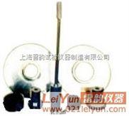 雷韵|环刀法土壤容重测定仪|采用不锈钢材质