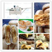 江西旭众酥饼机怎么样 澳门造口酥饼需要什么机器 广东品牌酥饼机厂家