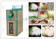 广东一步成型米粉机 湖南两相电米粉机多少钱 广西桂林半干米粉机械