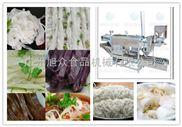 SZ-HF-80-广东什么牌子的河粉机好 贵州全自动河粉机价格查询  广西 旭众机械河粉机