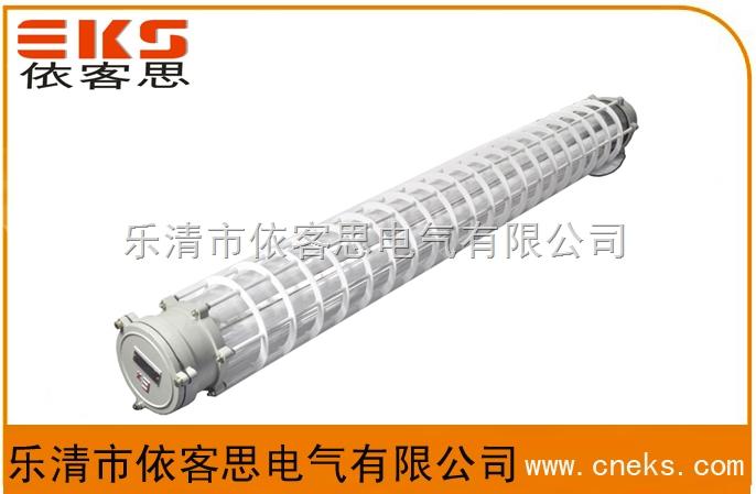 优质BAY51-D-20W防爆荧光灯依客思批发