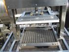 厂家直销-山东-众康-豆腐切块机-鱼豆腐切块机,豆腐切块机流水线