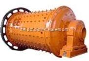 湿式球磨机快速检测排除故障的方法富华机械