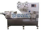 PTP-1200 高速自动枕式糖果包装机