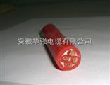 YGC-0.6/1KV-3*185+1*95 硅橡胶电缆