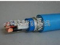 IA-DJYJP3VP3本安铝箔屏蔽信号电缆