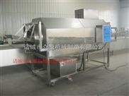 XD-800-山东【洗袋机_洗筐机_蔬菜清洗机_毛辊清洗机】清洗机专业厂家