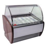 購買冰淇淋展示柜、蛋糕展示柜請找北京新凌制冷