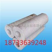 邢台硅酸铝纤维管厂家价格