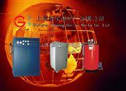 電熱、燃氣、燃油-節能鍋爐廠家