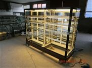 北京新凌制冷厂家直销蛋糕展示柜、冷藏蛋糕柜、风冷蛋糕柜