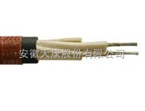 CKJPJ85-4*1.5-150/250V船用控制仪表电缆