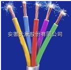 供应天康0.6/1KV阻燃电力电缆