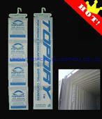 1公斤干燥剂环保出口/货柜集装箱干燥剂