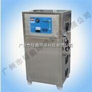 储藏室中央空调外置臭氧发生器