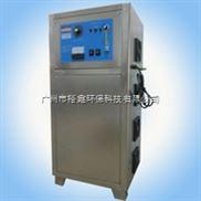 中央空调外置臭氧发生器价格