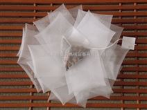 三角茶包包材三角袋泡茶包材