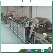 预冷设备 冰水冷却机 果蔬预冷设备 食品冷却机